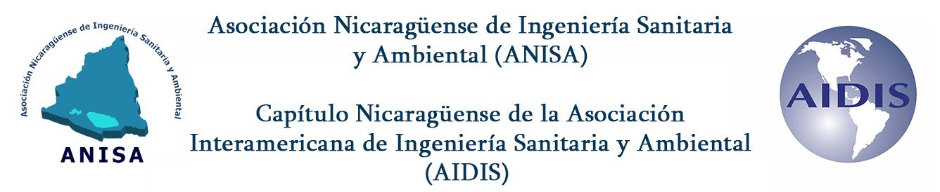Asociación Nicaragüense de Ingeniería Sanitaria y Ambiental (ANISA)