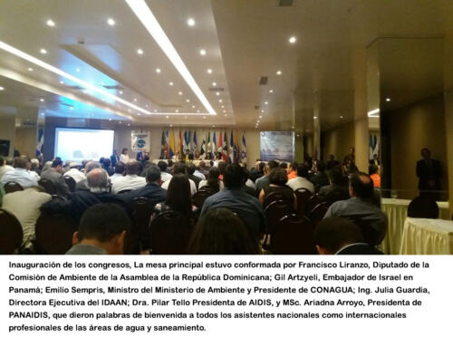 congreso centroamericano ingenieria sanitaria ambiental 1