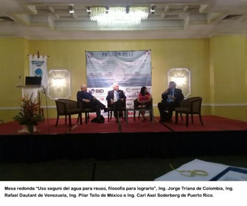 congreso centroamericano ingenieria sanitaria ambiental 11