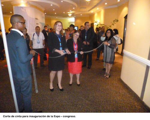 congreso centroamericano ingenieria sanitaria ambiental 12