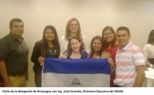 congreso centroamericano ingenieria sanitaria ambiental 4
