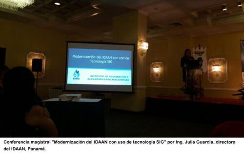 congreso centroamericano ingenieria sanitaria ambiental 6