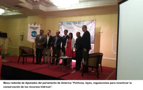 congreso centroamericano ingenieria sanitaria ambiental 7