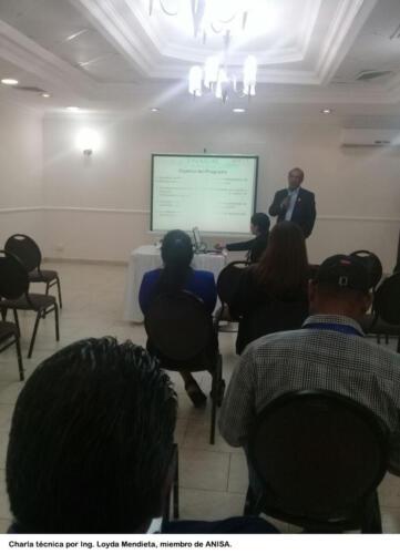 congreso centroamericano ingenieria sanitaria ambiental 9